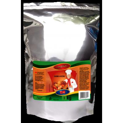 HAM-I-KON mieszanka fosforanowa-1 kg