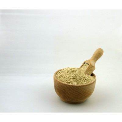 Cebula mielona-worek 15 kg