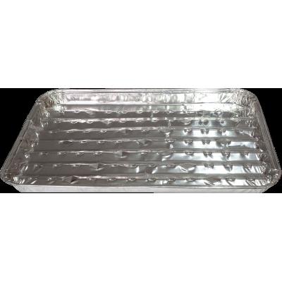 Foremka taca-grill Nr.75219 10szt.