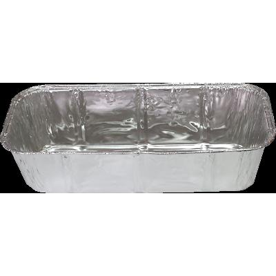 Foremka aluminiowa Nr.2 R 7398 (1000ml.) 1000 szt.