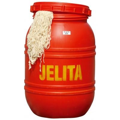 Jelita naturalne 91,4 24-26 extra