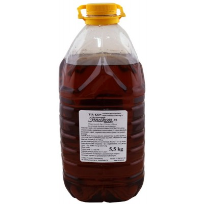 SMAKON III extra b. karmelu typu maggi 5,5kg