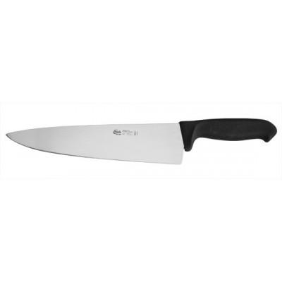 Nóż FROST-4261