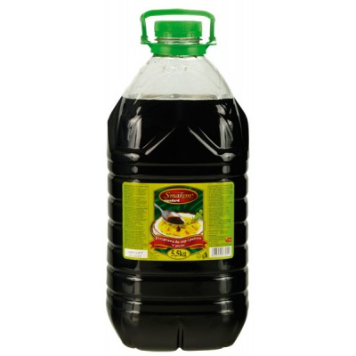 SMAKON standard, przyprawa w płynie-5,5kg