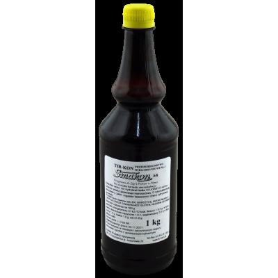 SMAKON III extra b. karmelu typu maggi 1kg