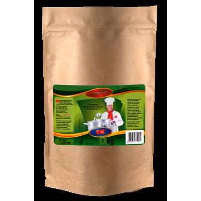 AROSMAK standard, Uniw. Przyp. Warzywna-naturalna-1kg
