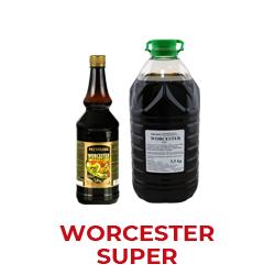 Wersja super - wersja wzmocniona, tradycyjny bukiet aromatyczno smakowy