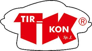 Tir Kon